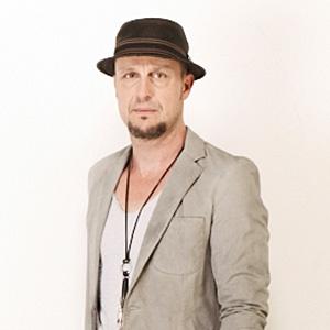 Christoph Gemini Gitarre 2