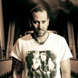 DJ Danial Gemini Music 2