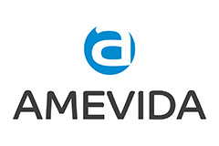 Amevida Logo