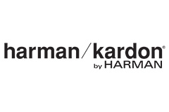 Herman Kardon Logo