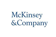 Mc Kinsey Logo