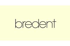 Bredent Logo